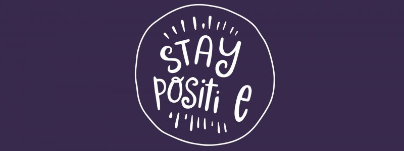 sixty4-stay-positive