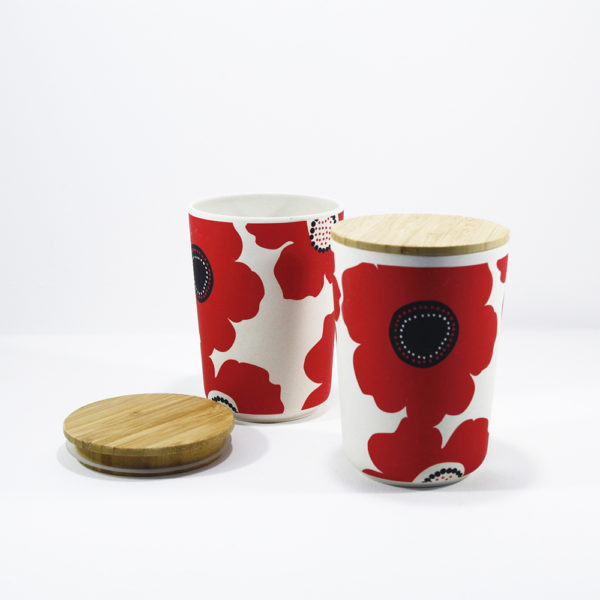 sixty4-marketplace-bamboo-canister